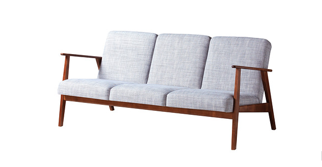 Ikea Is Reissuing Amazing Old Designs From The 1950s And 60s Ikea Sofa Furniture Retro Home Decor