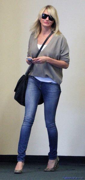 Lyst - Bottega Veneta Intrecciato Leather Belt Bag in ...