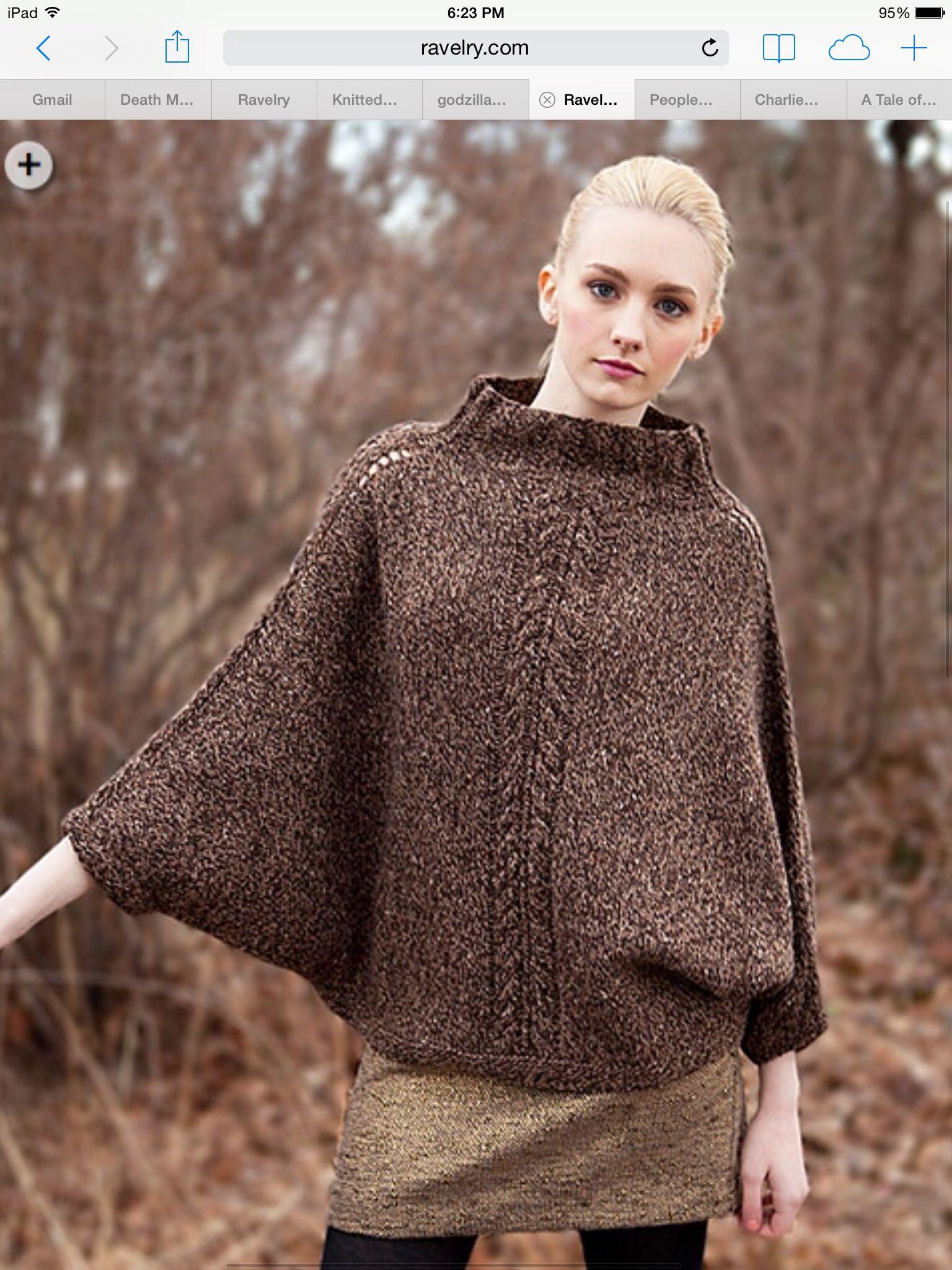 Pin von Alex Young auf Knitting ideas | Pinterest