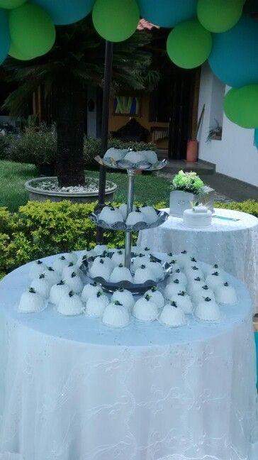 Mini tortas Primera,Comunion