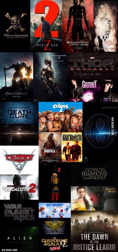 Cant Wait For Next Year New Movies Coming Out Best Funny