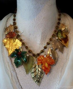 kay adams jewelry | kay adams. pretty. | Kay Adams - Statements Jewelry