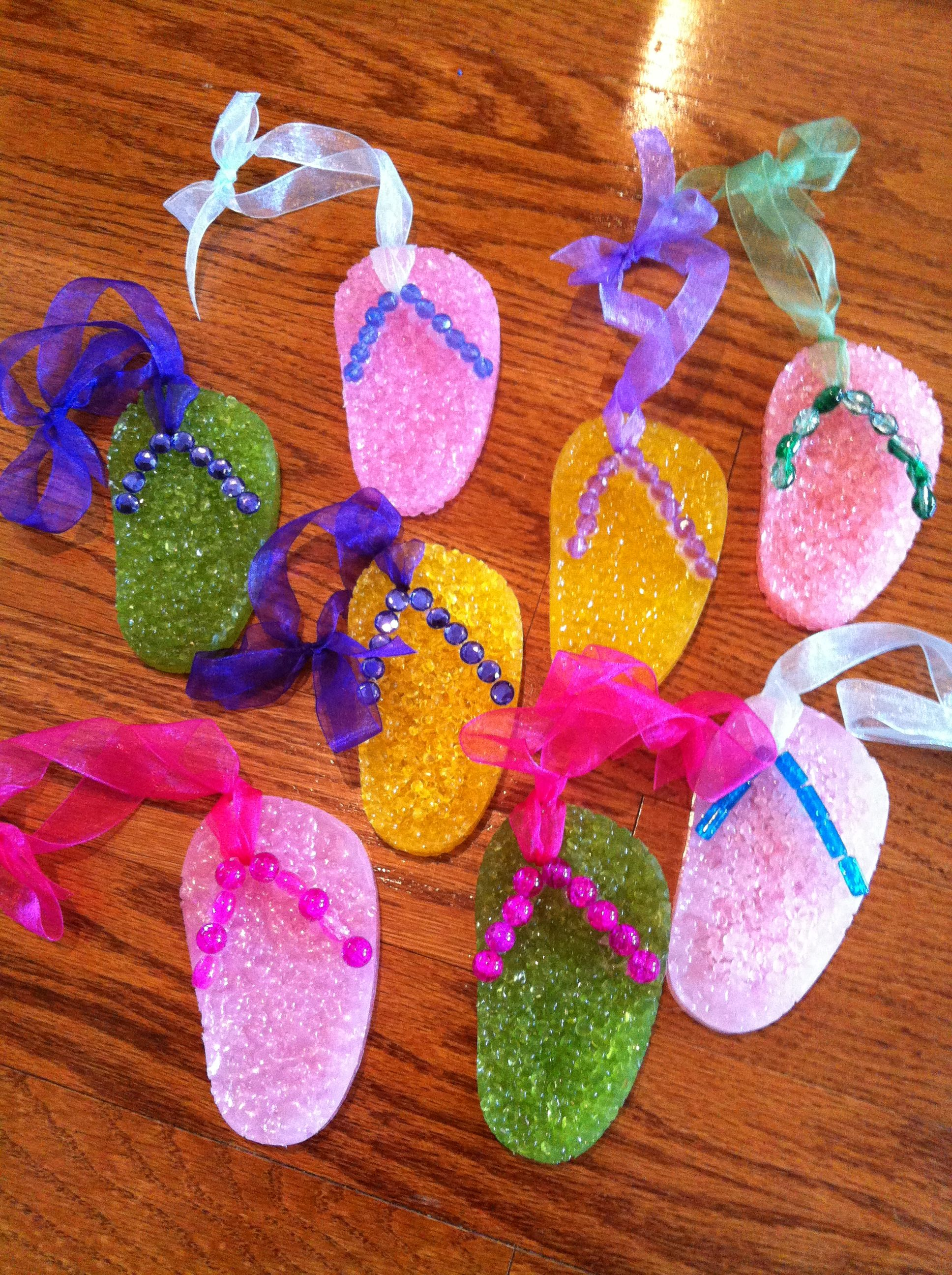 Scents Aroma Beads for your car or any small room  Ideas  Homemade air freshener Car