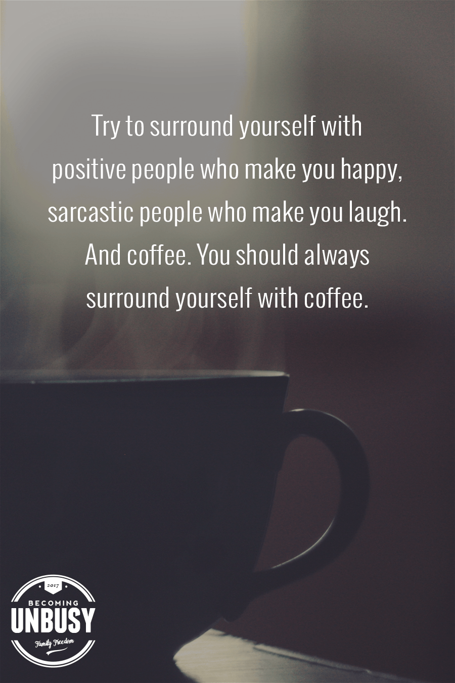10 Good Morning Quotes Try To Surround Yourself With Positive People Who Make Y Morning Inspirational Quotes Positive Good Morning Quotes Good Morning Quotes