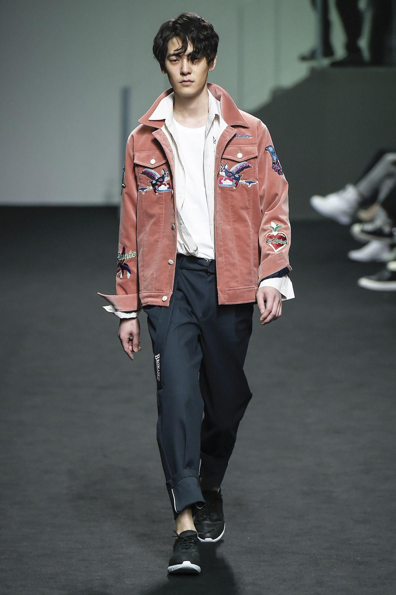 BEYOND CLOSET Designer Taeyong Kou0027s Beyond...   Revorish.com