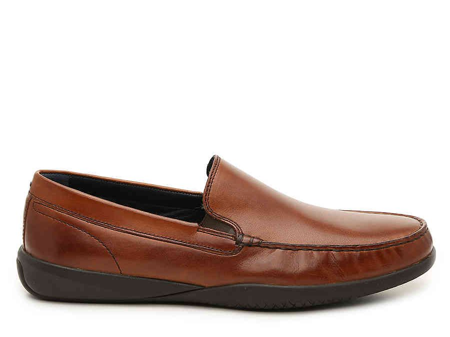 Cole Haan Lovell 2 Loafer in 2020