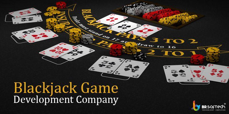 rivers casino rosemont slots