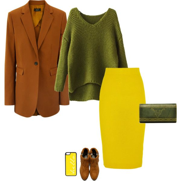 how to wear olive green for a warm spring warm spring seasonal