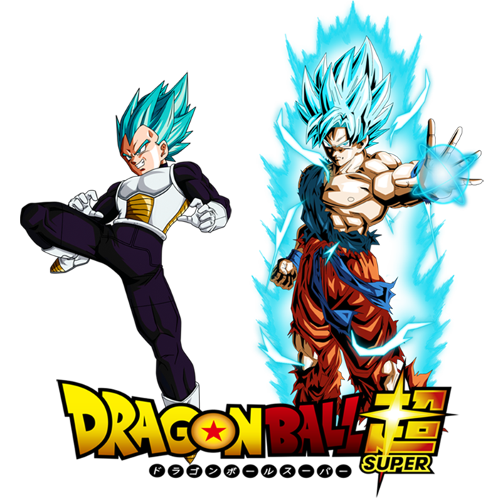 Dragon Ball Super English Sub Episode 29 Added To Download Or Watch Online Free To Visit At Cartoonsarea Com Dragon Ball Super Dragon Ball Dragon Ball Art