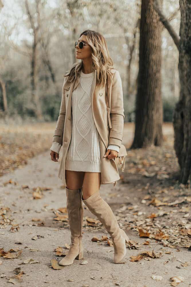 Amazon Thanksgiving Outfit Ideas