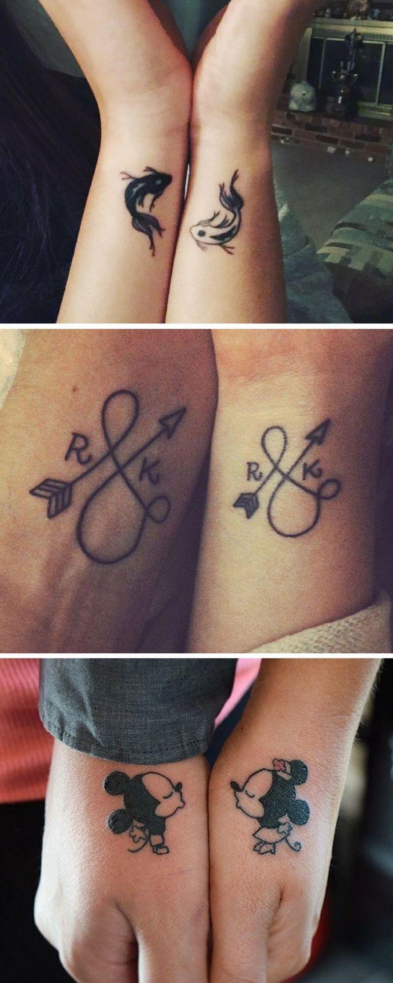 Frases Para Tatuajes Pinterest