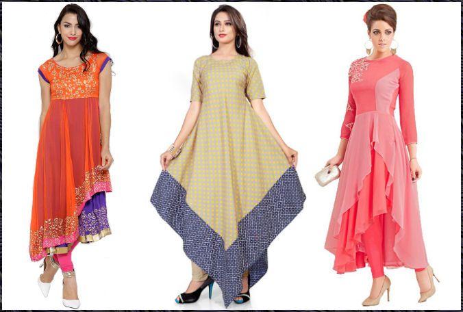 Fashionista 2020 In 2020 Kurti Sleeves Design Traditional