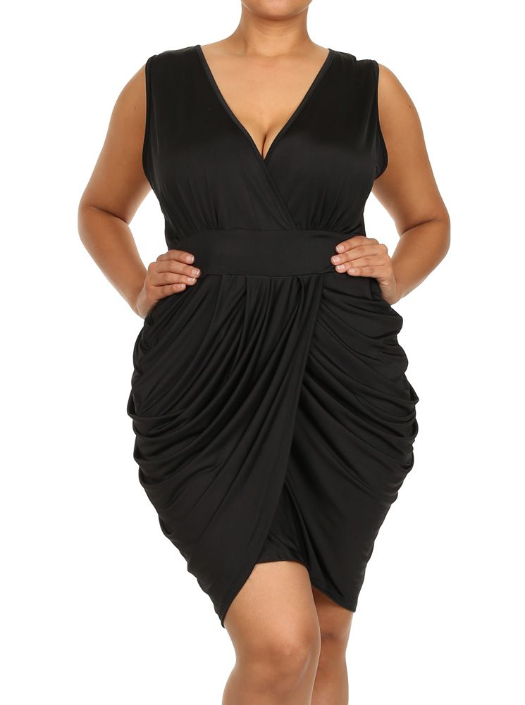 Plus size tops for women sexy