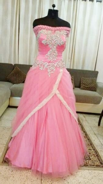 http://www.ddesigns.in/products/christian-wedding-gown.html ...