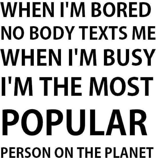 Bored Out My Mind Word Pinterest Funny Funny Quotes And