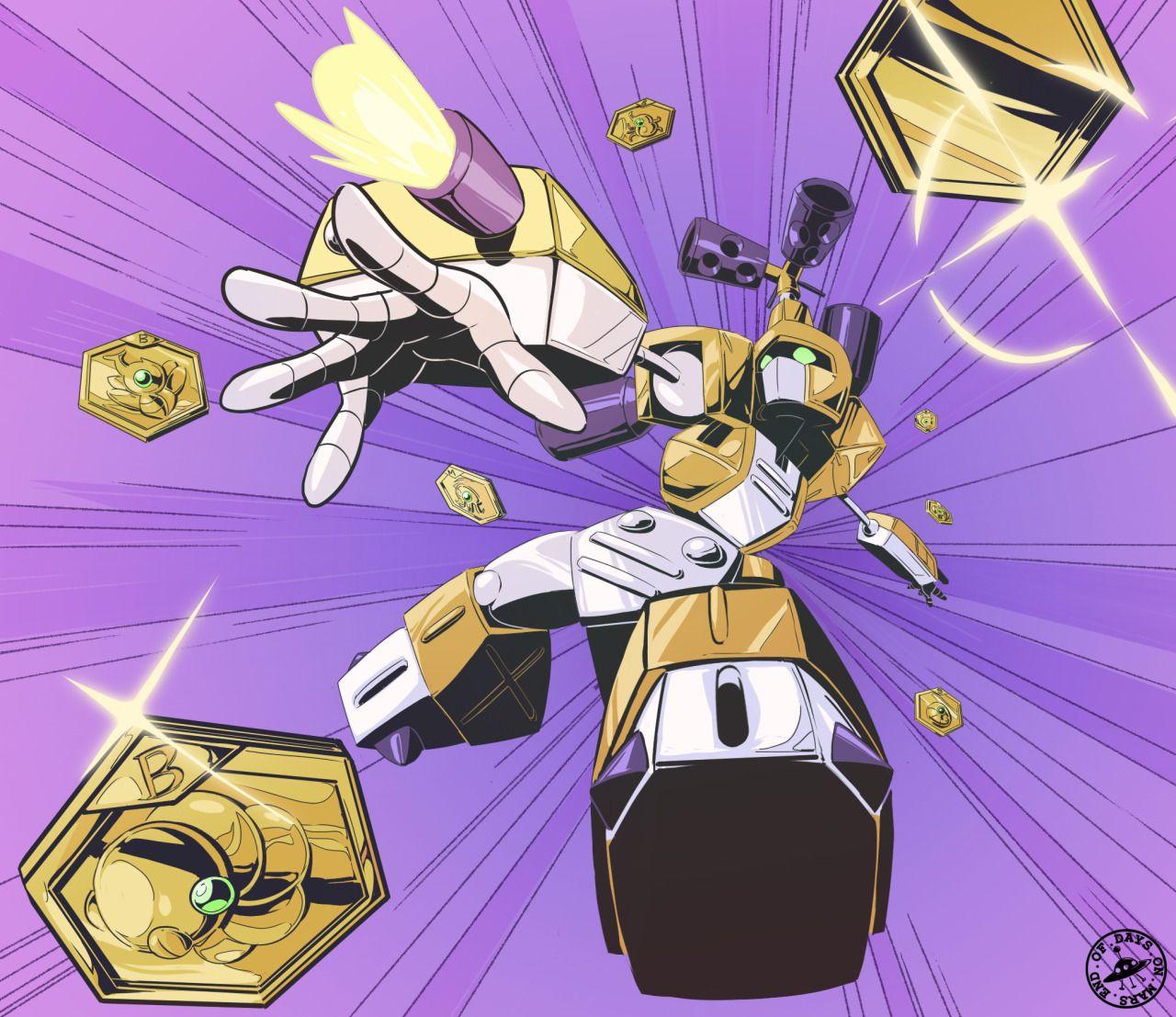 kiss your bot goodbye medabots pinterest anime and manga