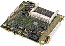 ADLINK-CM2-GF-Rugged Small Form Factor SBCs and Systems-PCI/104 coreboot compatible pci-104 amd fusion mobo