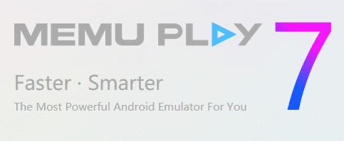 اخف محاكي اندرويد للكمبيوتر 2020 عربى مجانا Android Emulator Android