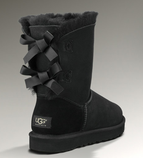 Bow boots, Bailey bow uggs, Ugg boots