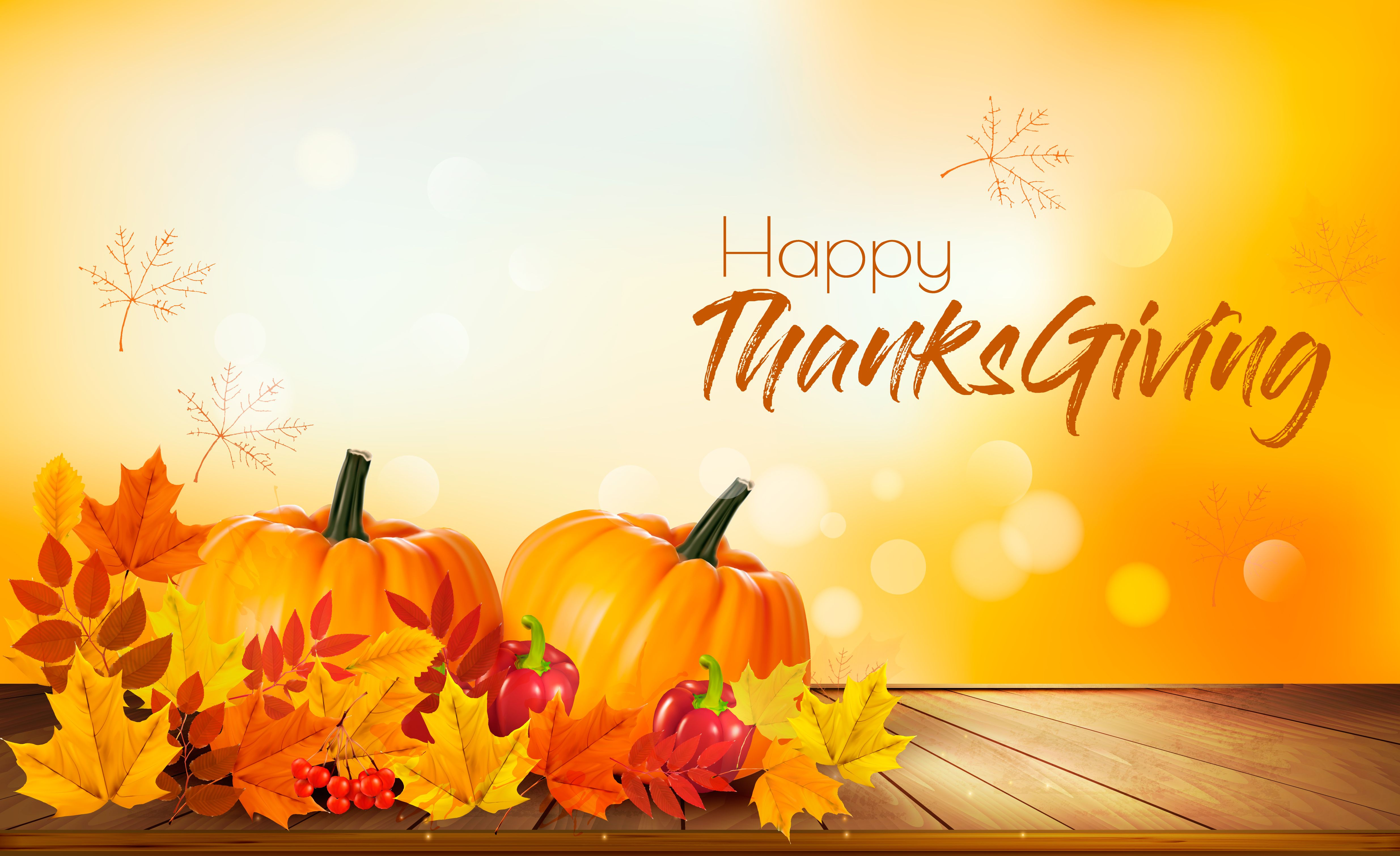 Cheap Flights For Thanksgiving 2019 Holiday Flight Offers Happy Thanksgiving Pictures Thanksgiving Background Happy Thanksgiving Images