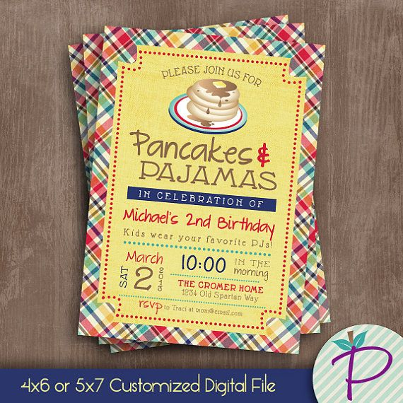 20 off pancakes pajamas party invitation use by punkinprints 1400 20 off pancakes pajamas party invitation use by punkinprints 1400 filmwisefo Gallery