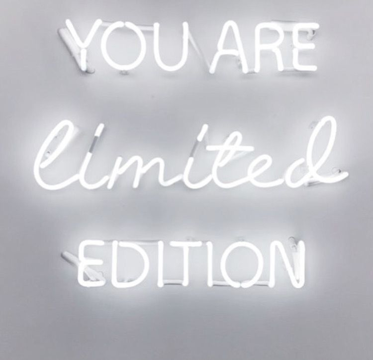 Pin By Plvsmv On Neon Lights Neon Quotes Neon Words Neon Signs