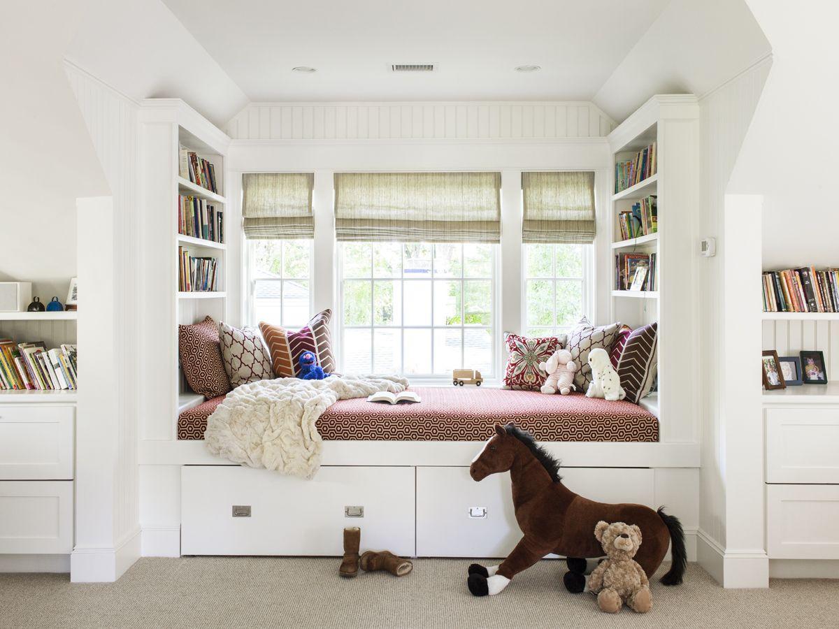 Kate Maloney Interior Design Portfolio - New England Home | KMID ...