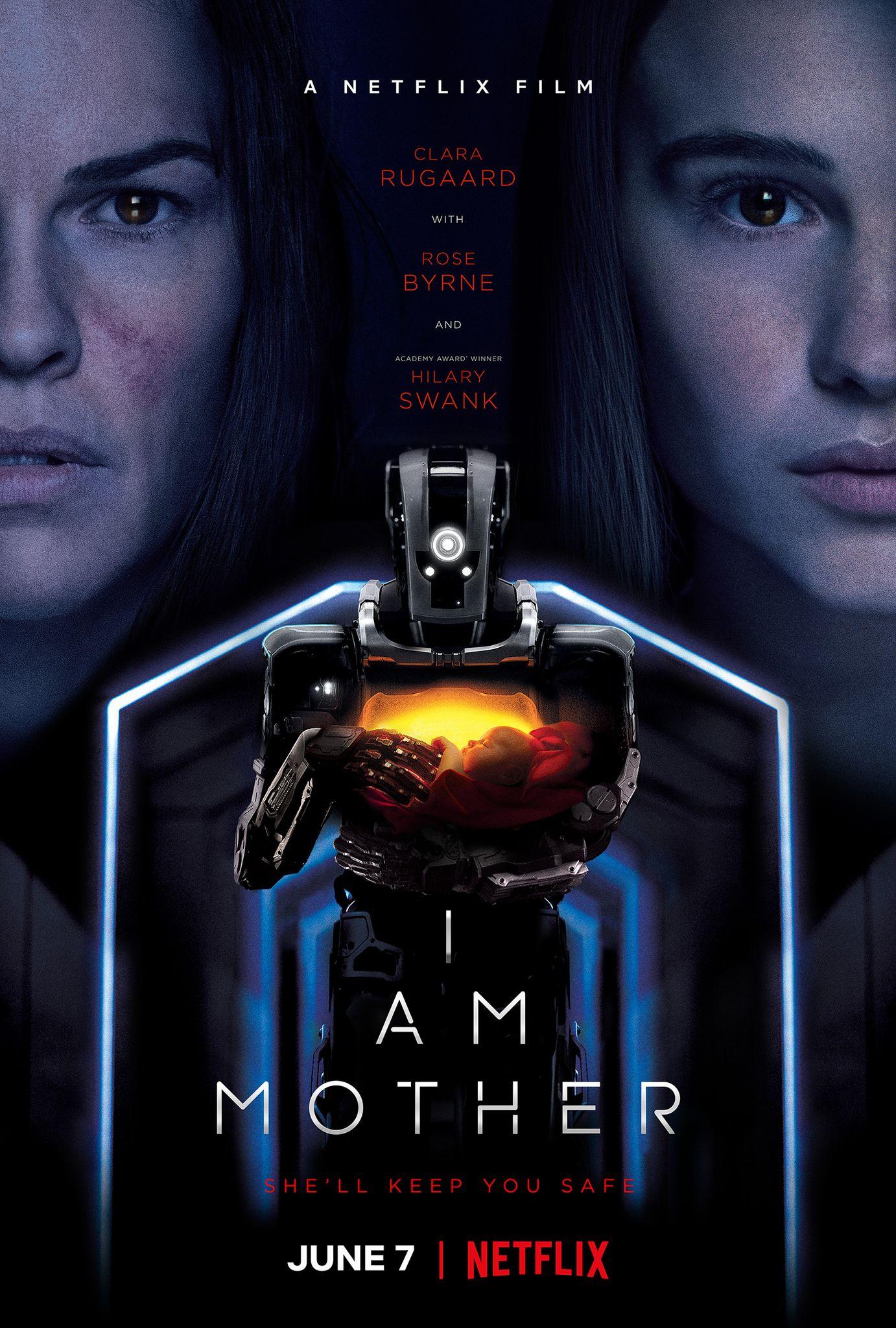 Meluk Adli Kullanicinin Movie Posters Panosundaki Pin Bilim Kurgu Filmleri Film Izleme