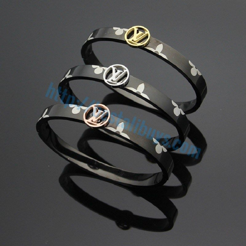 b210aad8e LVB12 Louis Vuitton Bracelet on Aliexpress - Hidden Link //Price: $ & FREE  Shipping // #aliexpress