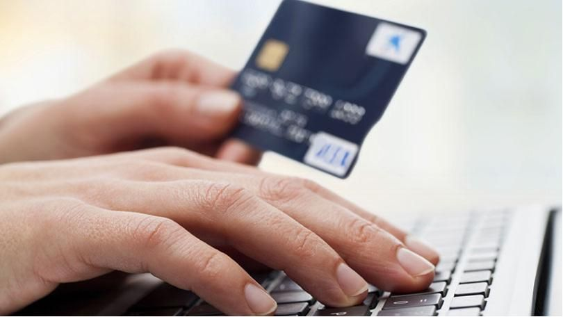 With Quick Authorization Credit Cards Are Sufficiently Convenient Than Cheques That Wa Virtual Credit Card Credit Card Processing Small Business Credit Cards