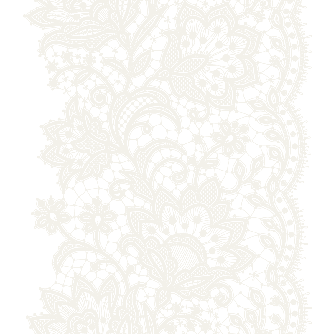 http://www.mahanaweddings.co.nz/images/white-lace.png ...