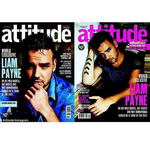 Liam on the @attitudemag  @fakeliampayne  #liampayne #liamjamespayne #liam #james #payne #daddydirection #djpayne #payno #leeyum #onedirection #directioners #directionergirls #liamgirls #attitudemagazine #liamsgotattitude #attitudemagazine2015  #liamonattitudemagazine #liam2015 #liampayne2015 #september112015 #9112015 #ziam #ziammayne #ziamislife #ziamislove #ziamisreal #ziamwillrise #liamandzayn #zaynandliam #♥