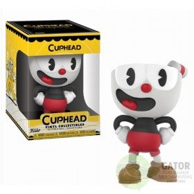 8515041941a The run and gun platform side-scrolling video game Cuphead is now  available