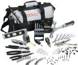 Denali 115-Piece Home Repair Tool Kit