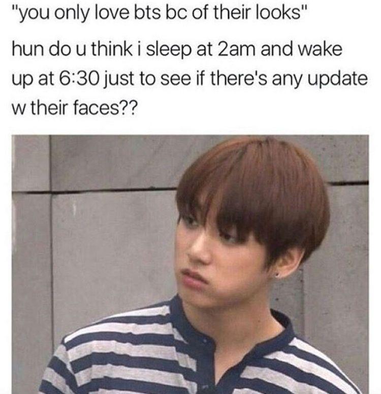 BTS MEMES - Meme #93 #btsmemes