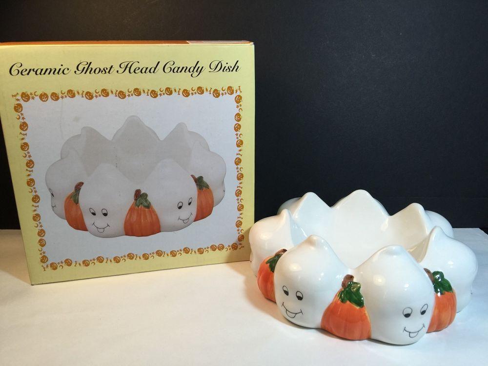 Halloween Box Set Ebay