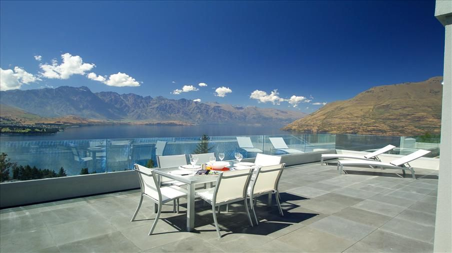luxury apartments with views - Google Search