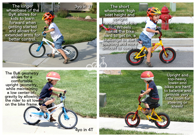 Byk E250 Review Everything You Need To Know Before You Buy Kids Learning Hot Wheels Baby Strollers
