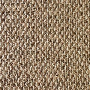 Carpet And Flooring Texas