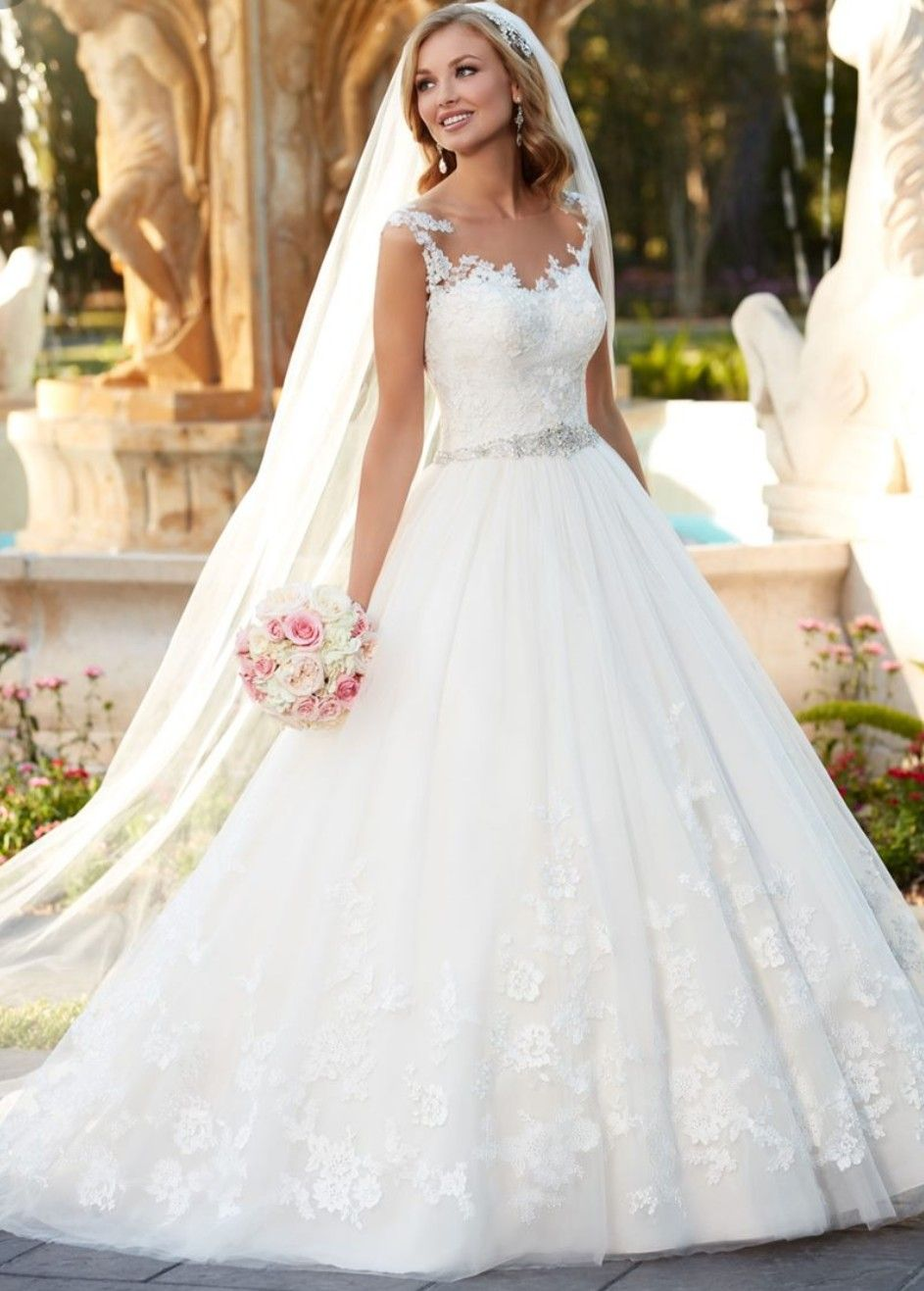 Cheap rustic wedding dresses  Pin by Aarohi Mathur on Wedding dresses  Pinterest  Wedding