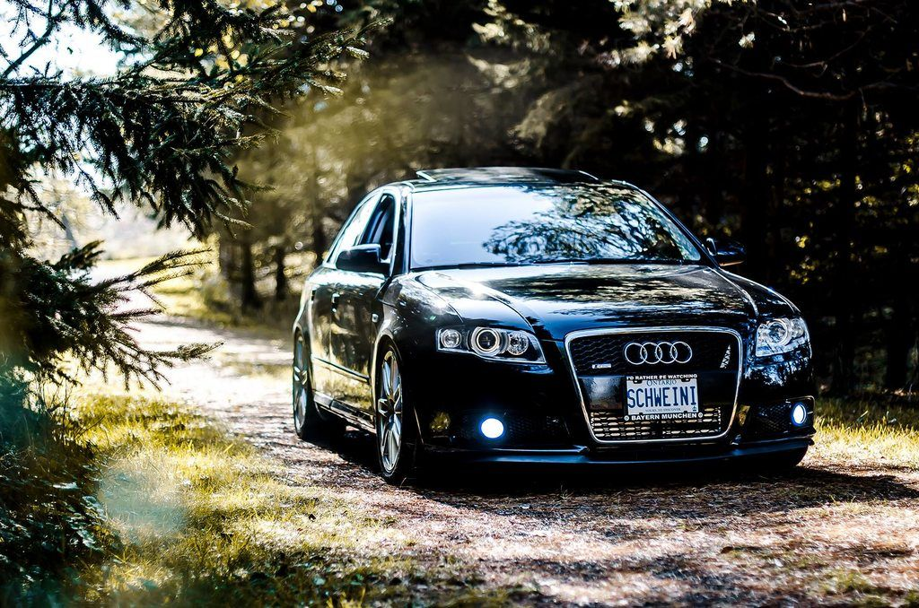 The Official B7 Stance Thread Audi A4 Audi Cars Audi