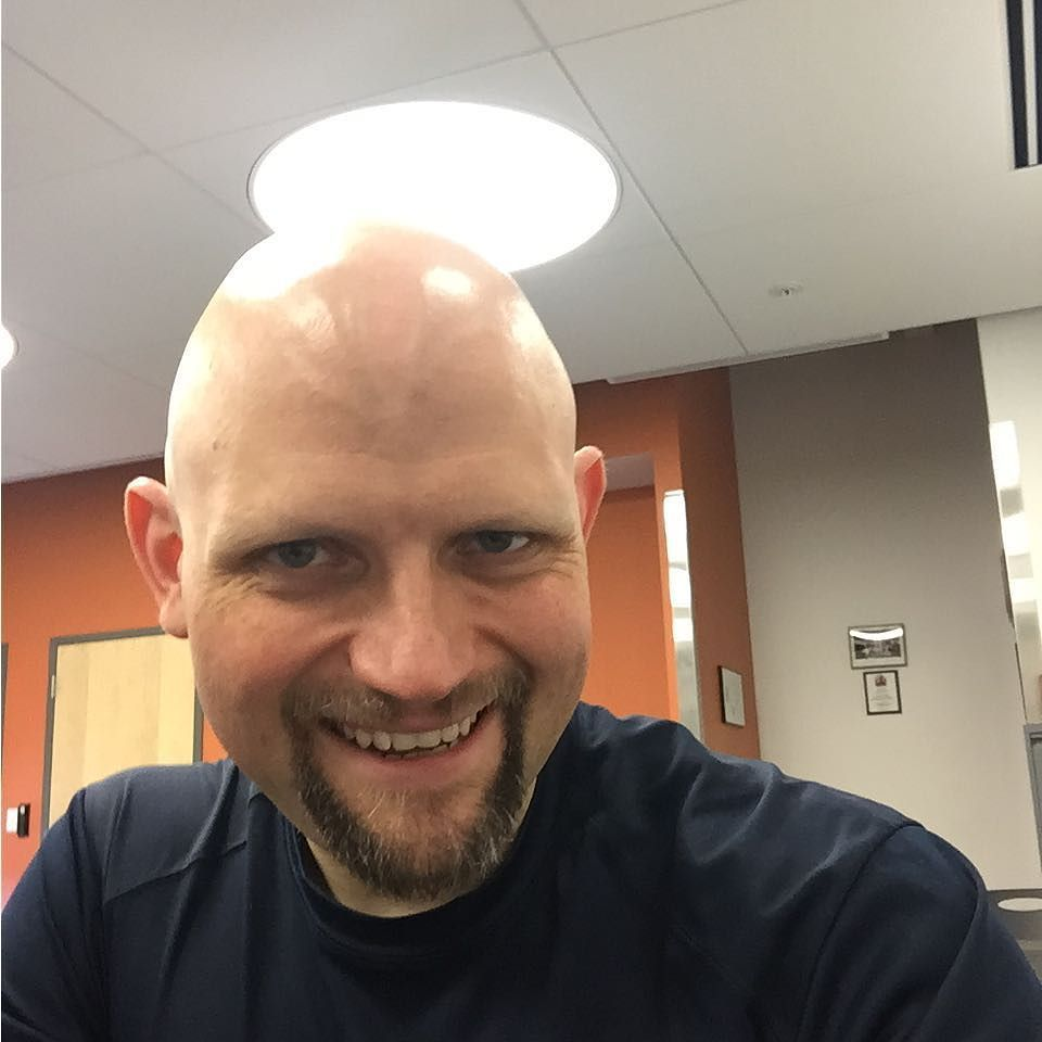 How did I miss noting the #1000Post milestone?  For those new to my feed allow me to introduce myself: Im Matt. As my tag line says Im a #Christian #DaddyofDaughters #PortraitArtist #Paramedic #Athlete and #Foodie. I live in the #StLouis area. I enjoy #whiskey (sipping) #BBQ #weightlifting and @jimmybuffett  I seek to sew #blessings and #encouragement in the world and am always looking for #accountabilitypartners.  Thanks for following!