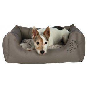 Coussins pour chien sur Animalerie boutique