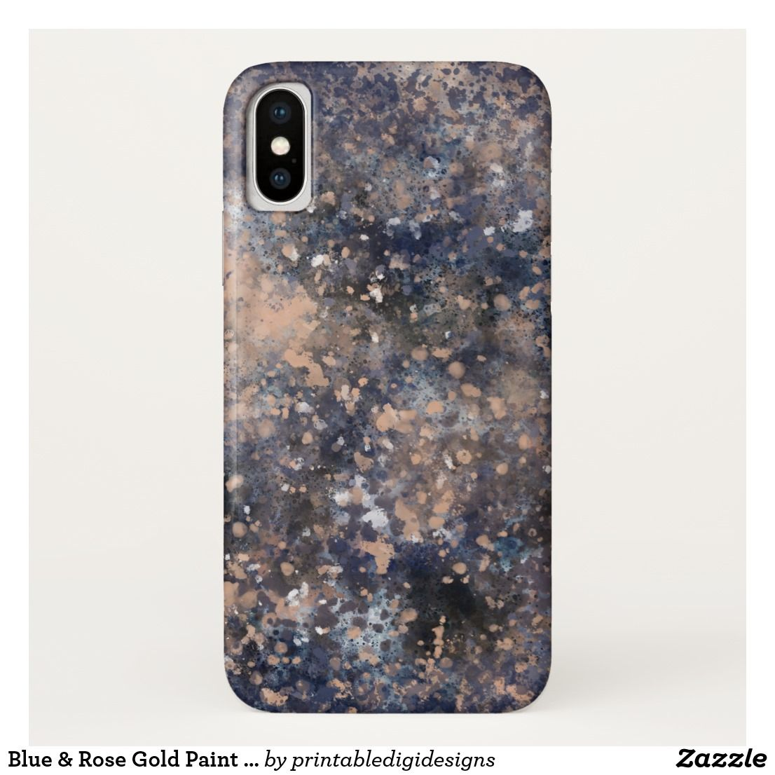 iphone 8 case abstract