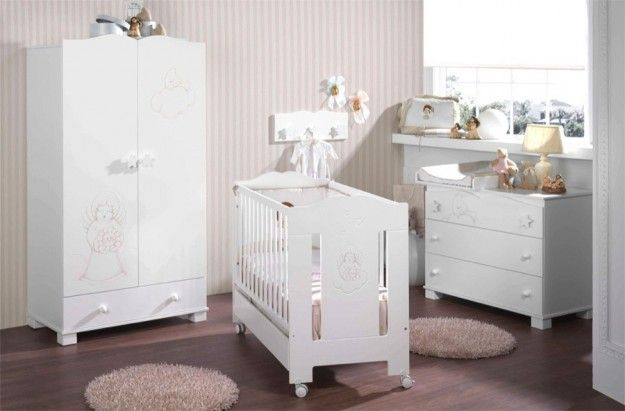 Cameretta Bebè ~ Oltre fantastiche idee su cameretta neonato a righe su