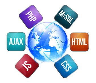 Website Design Aberdeen Picture On Visualizeus Web Design Web Design Services Website Design