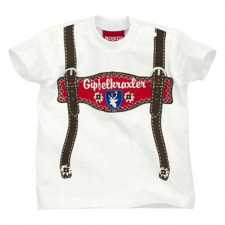 Herren T-Shirt Oktoberfest Lebkuchen Herz Männer Ozapft is Lausbua Wiesn Gaudi