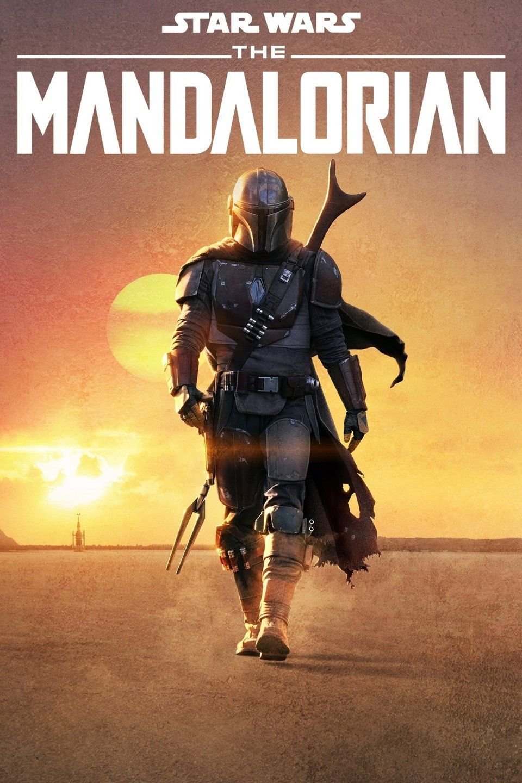 The Mandalorian Season 1 Episode01 English HD720p in
