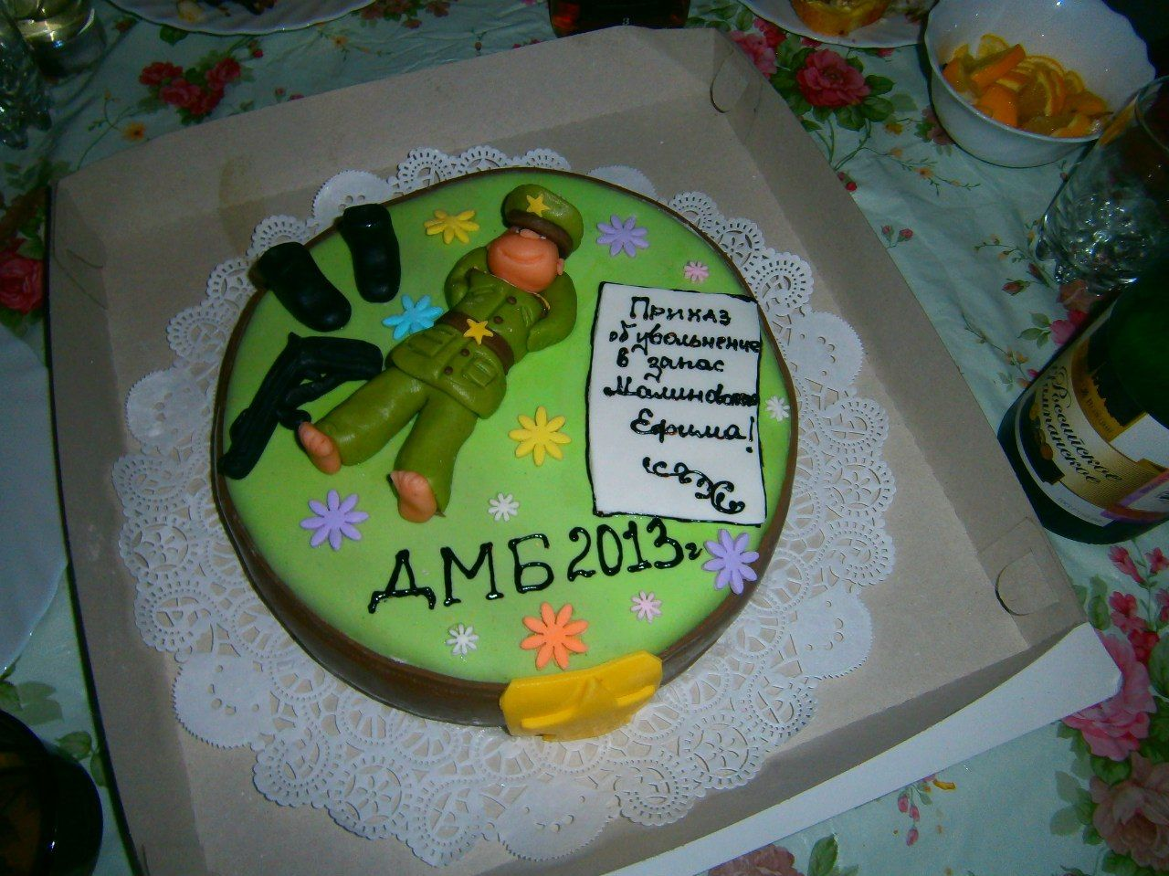 соболезнования семье торт для дембеля фото своими руками восторга поводу