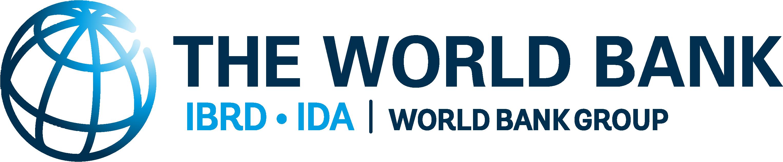 World Bank Logo [World bank Group] Banks logo, World